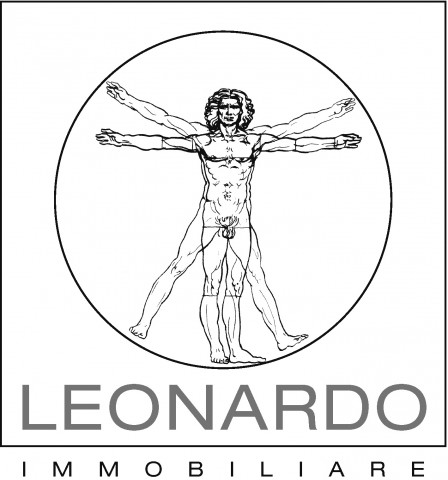 LEONARDO IMMOBILIARE