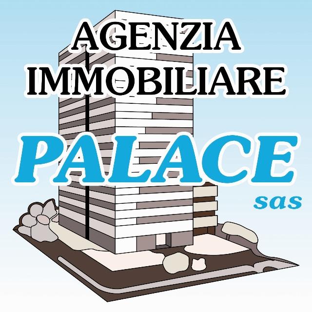 Agenzia Immobiliare Palace S.a.s. di Lion Matteo & c.