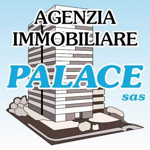 >Agenzia Immobiliare Palace S.a.s. di Lion Matteo & c.