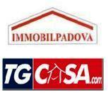 >IMMOBILPADOVA.IT Snc