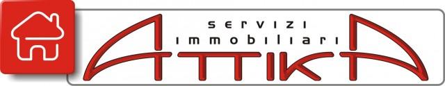 attika-servizi-immobiliari
