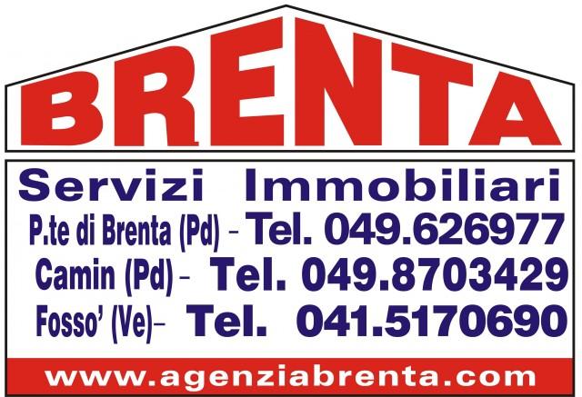 IMMOBILIARE BRENTA S.A.S.