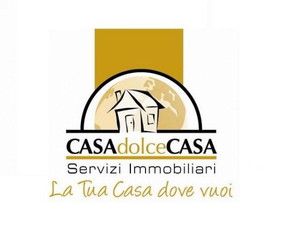 >Casadolcecasa Servizi Immobiliari