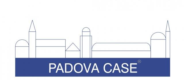 padova-case-s.n.c.