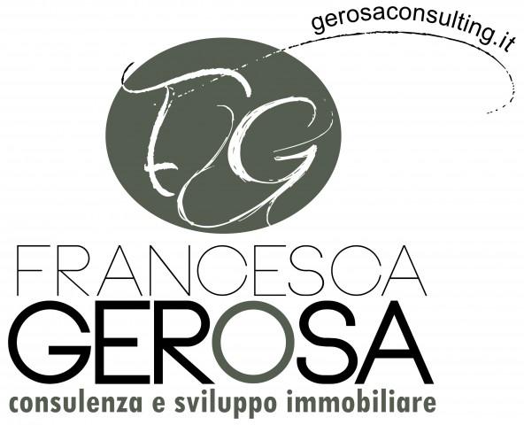 Dott.ssa Francesca Gerosa