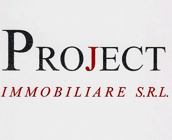 >Project Immobiliare srl