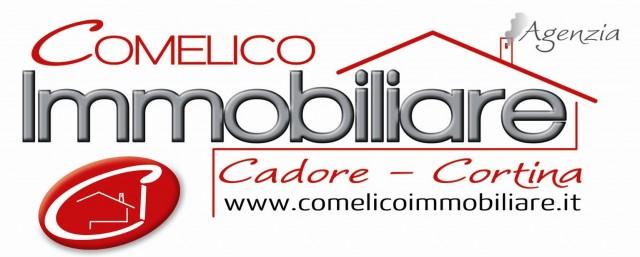 STUDIO COMELICO IMMOBILIARE