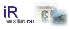 Immobiliare Rosa S.r.l