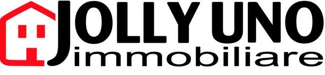 Jolly Uno Immobiliare s.a.s