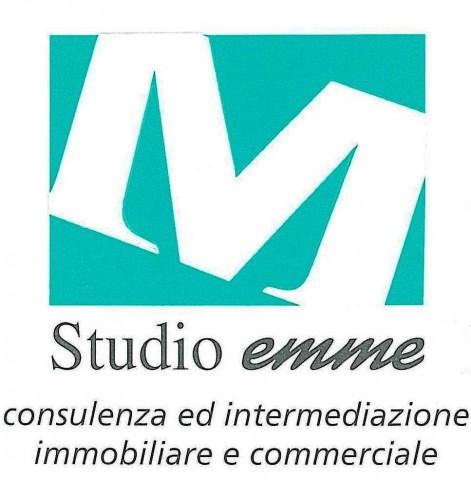 Studio Emme s.a.s. di Casazza Mirco & C.