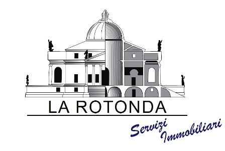 La Rotonda Servizi Immobiliari