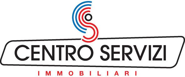Centro Servizi Immobiliari - C.S.I. S.r.l.