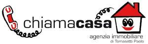 Chiamacasa Agenzia Immobiliare di Tomasetti Paolo