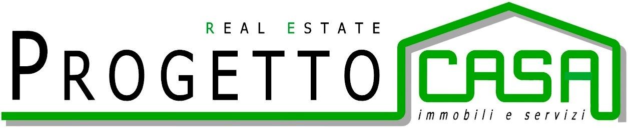 Progetto Casa Real Estate srl