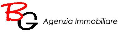 Agenzia Immobiliare BG
