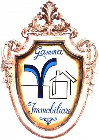 Agenzia Immobiliare Gamma s.r.l.