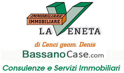 La Veneta Immobiliare