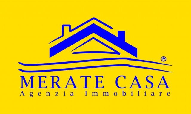 MERATE CASA 2012 SRL