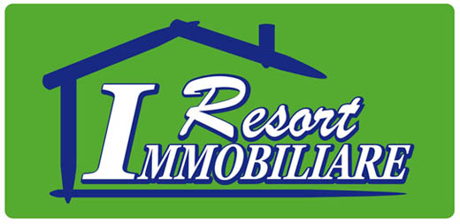 >Resort Immobiliare Srl