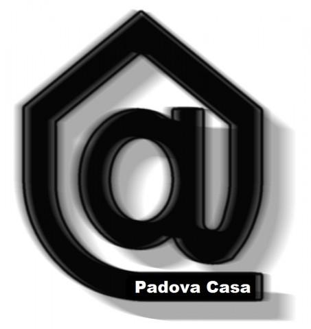 Studio Vigodarzere sas