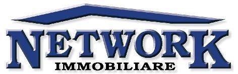 Network Immobiliare Srl
