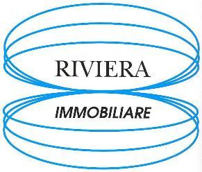 IMMOBILIARE RIVIERA S.A.S.