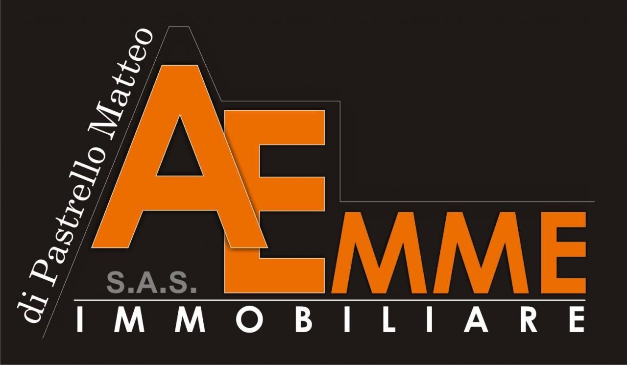 AEMME S.A.S.
