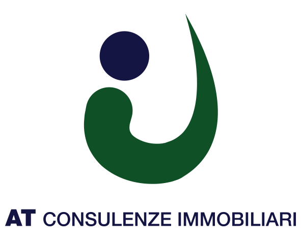 at consulenze immobiliari