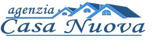 casa-nuova-s.n.c.