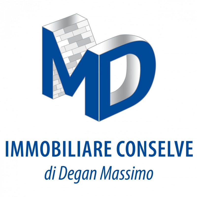 Immobiliare Conselve di Massimo Degan
