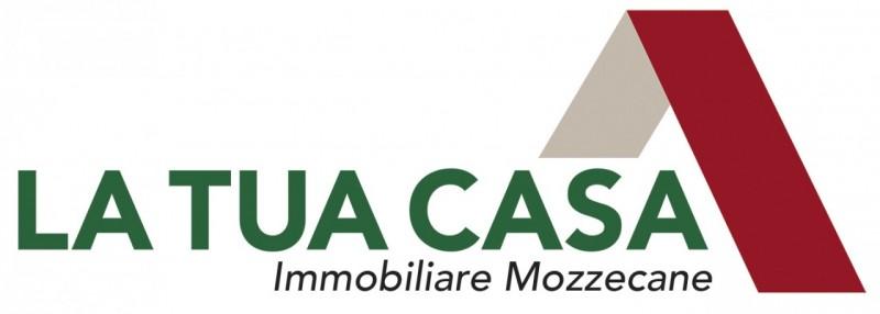STUDIO MOZZECANE SAS