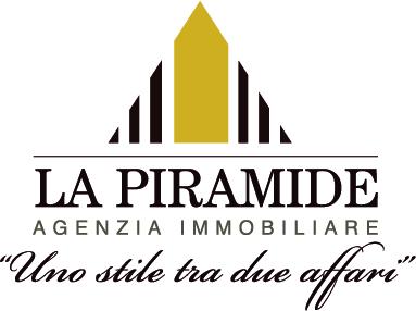 Agenzia Immobiliare La Piramide Sas