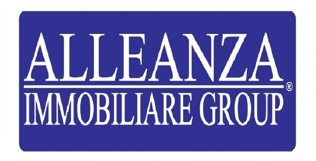>Alleanza Immobiliare Group