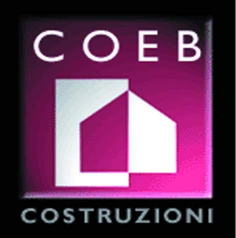 CO.E.B. Costruzioni s.r.l.