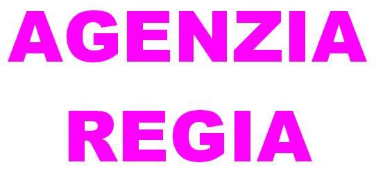 Agenzia Regia