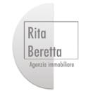 BERETTA RITA Agenzia Immobiliare