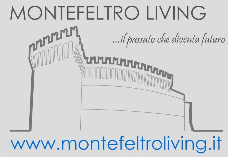 Montefeltro Living Santi Amantini Giulio