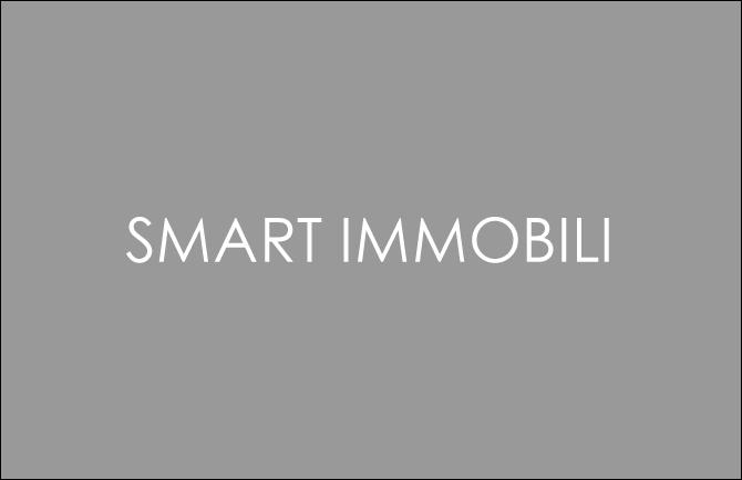 Smart immobili