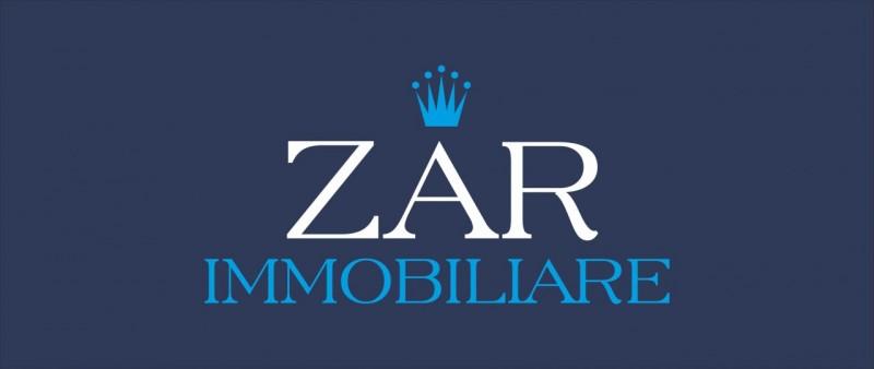 Immobiliare Zar Di Zarattini Paolo