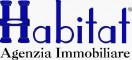 >Habitat Immobiliare Sas di Verona