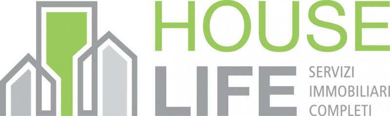 HouseLife srl