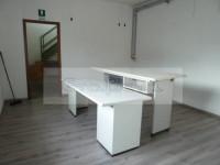 Ufficio Zona Industriale Padova : Ufficio in affitto a padova zona zona industriale est casamix.it