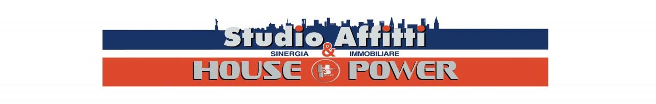logo STUDIOAFFITTI&HOUSEPOWER SILVI