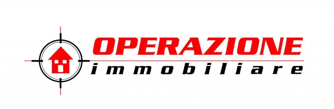 logo OPERAZIONE IMMOBILIARE