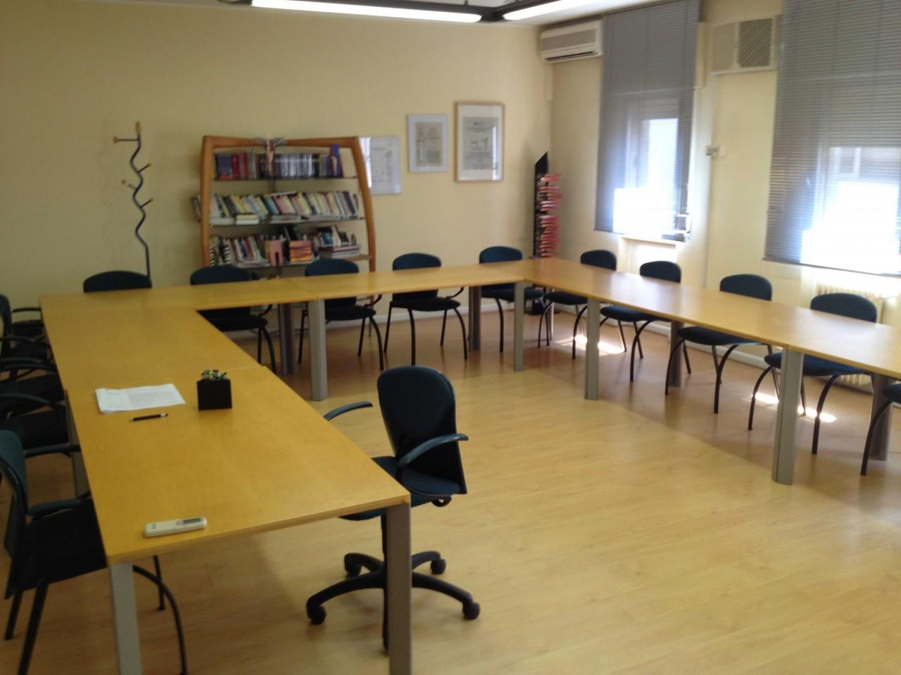 Ufficio Zona Industriale Padova : Vendita ufficio a padova in zona zona industriale est padova