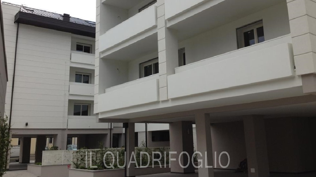 Cesena - Centro - Appartamento