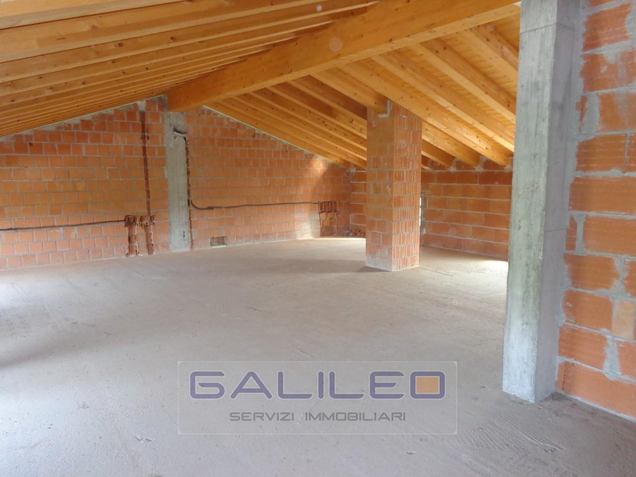 Agenzia Immobiliare Vigodarzere casa a schiera in vendita a vigodarzere (pd) zona tavo e