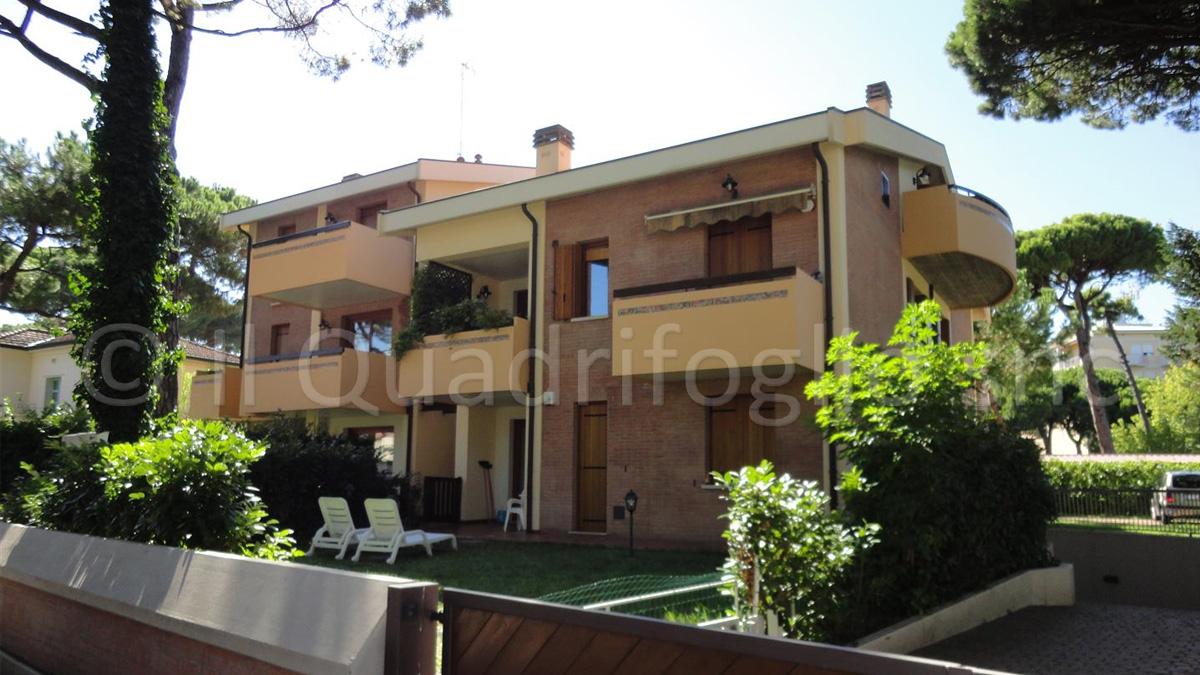 Milano Marittima - Appartamento