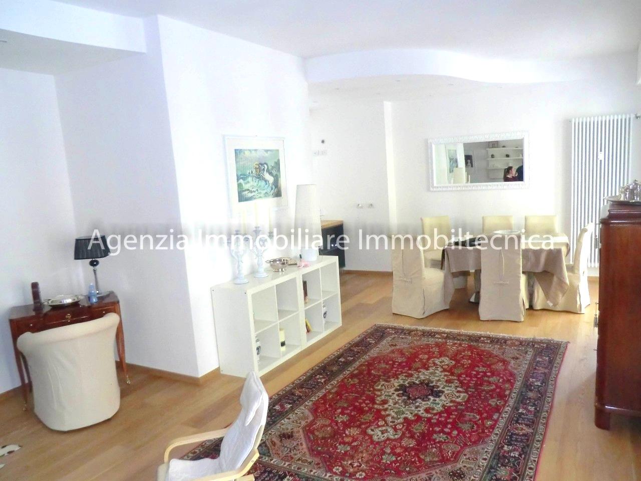 Agenzie Immobiliari Arezzo appartamento in vendita a arezzo (ar) zona zona giotto aria