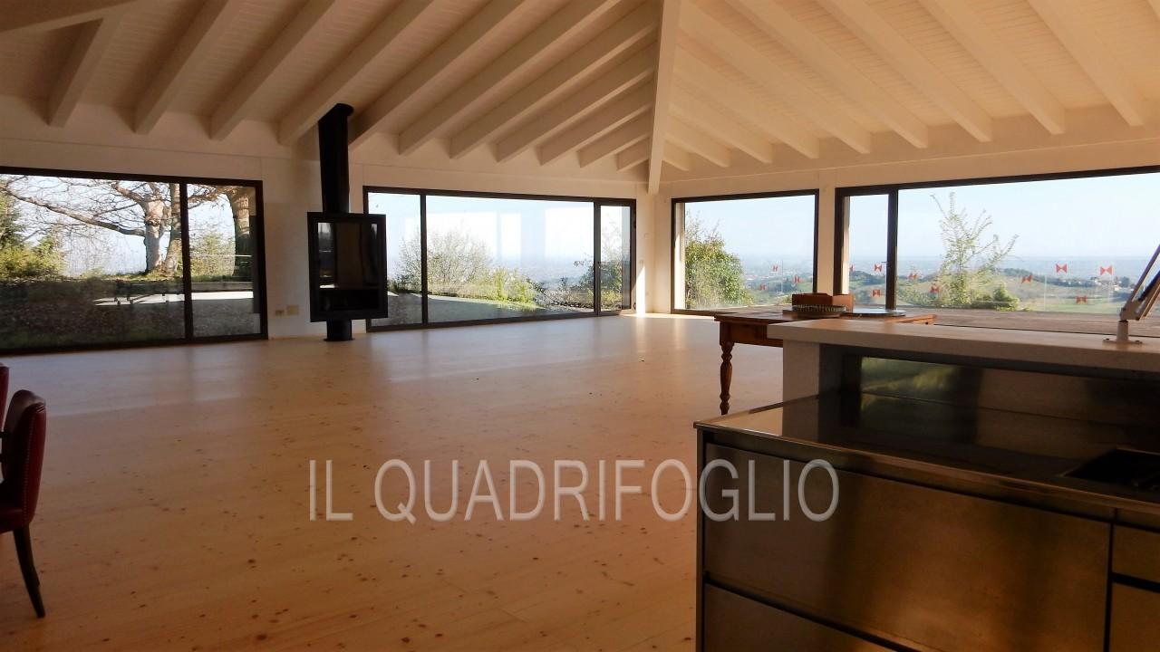 Sorrivoli - Ardiano - Diolaguardia - Montecodruzzo - Rustico